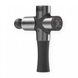 Booster Pro 3 深層肌肉按摩槍 (set)