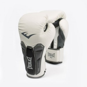 Everlast Prime Leather Training Gloves 真皮拳套 (pair) Life096 Life097 Life098/P00000146 P00000147 P00000148