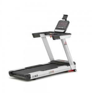 Reebok SL8.0 Treadmill 跑步機 FIT265