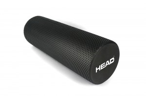 Head Roller 瑜伽柱 (pcs) HEAD006