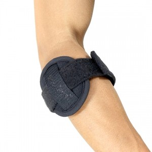 ReLive Elbow Strap 手肘束帶 (pcs) RELV-00259