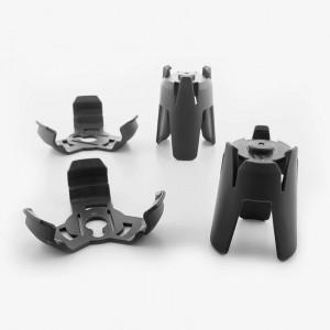 BlazePod Cone Adapter Kit 高度提升配件 (set) FIT316