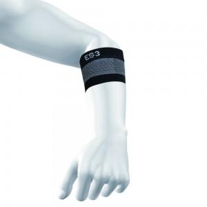 OrthoSleeve ES3 Compression Elbow Sleeve 壓力手肘套 (pcs) ORTH-00007