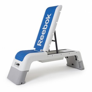 Reebok The Deck (Workout Bench) 健身板 FIT119 FIT233