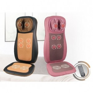 maxcare Dynamic Squeeze Massager (Reissue) 動能頸背墊 復刻版 (pcs) MAX-S03C52CB MAX-S03C52CP