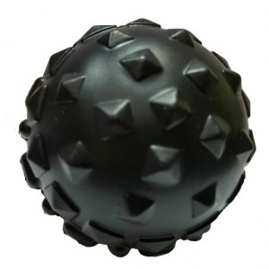 Toeasepro Massage Ball 按摩球 (pcs) MB-1001