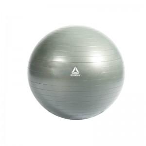 Reebok 75cm Gym Ball 瑜伽球 (pcs) FIT239