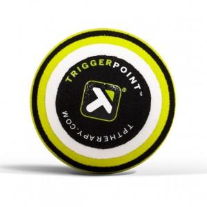 Triggerpoint MB1 Massage Ball 按摩球 (pcs) T350051